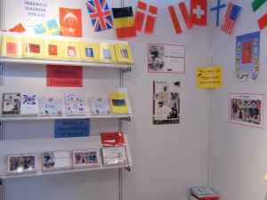 Bilinguale Bücher für Kinder
